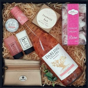 For Women Gift Boxes