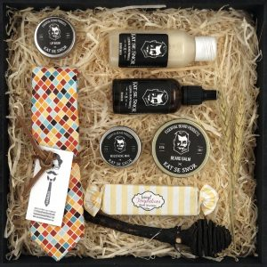 For Men Gift Boxes